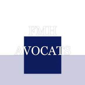 FMH AVOCATS